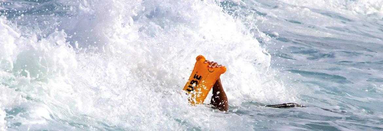onlineracket_slider_restube-swim